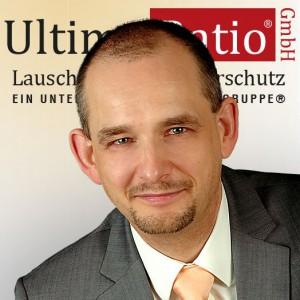 Marcus-Lentz
